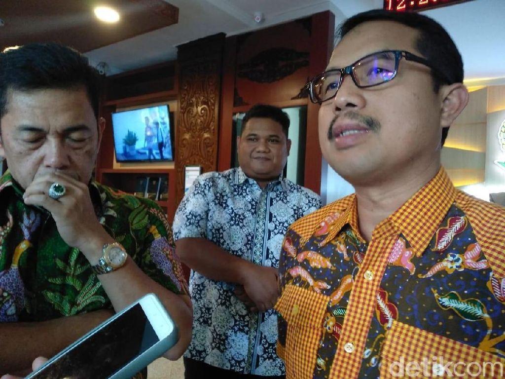 Pekan Depan, Kejati Panggil Mantan Wali Kota Surabaya Telusuri Kasus YKP
