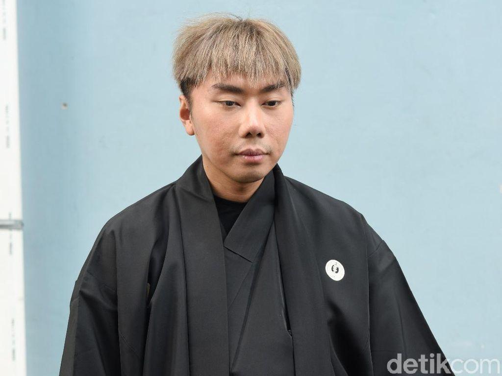 Ini Penerawangan Aslinya, Benarkah Roy Kiyoshi Sebut Geprek Bensu Pesugihan?