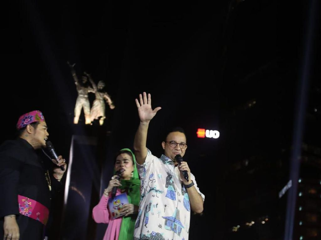 Mendagri Singgung Posisi Wagub DKI, PKS: DPRD Gelar Paripurna 22 Juli