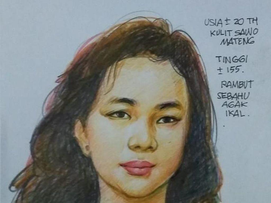 Kisah Tragis Remaja Dibunuh Tunangan yang Cemburu Buta