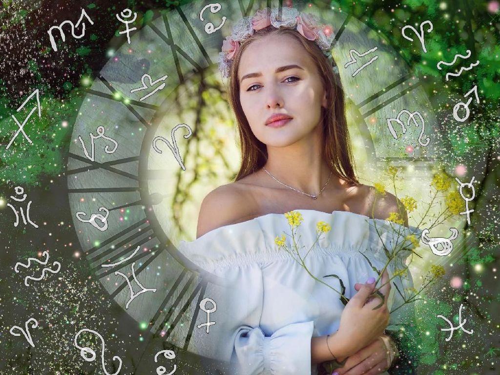 Ramalan Zodiak Hari Ini: Taurus Bernasib Mujur, Gemini Harus Mengalah