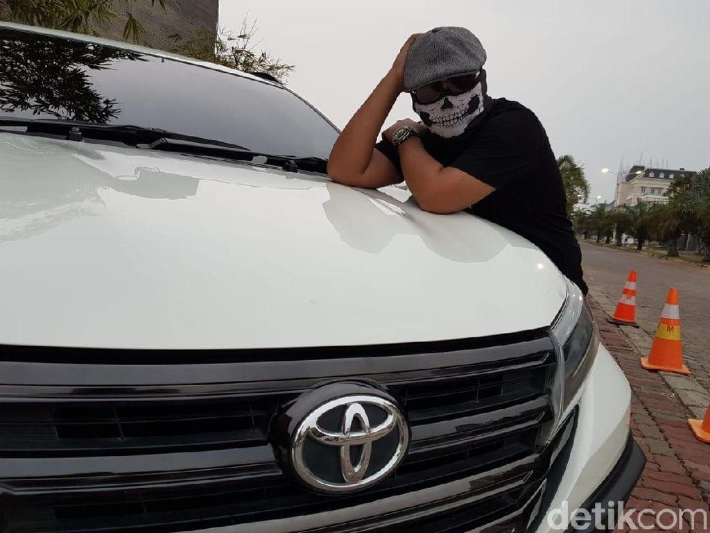 Tips Membuat Vlog Otomotif Menarik dari Motomobi