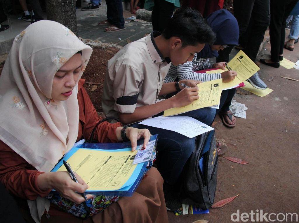 26 SMA Terbaik di Jakarta Jurusan IPA, Apa Saja?