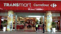 Transmart Terus Buka Toko dan Siap Kasih Promo Gede-gedean!