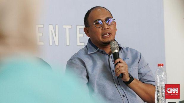 Politikus Partai Gerindra mengatakan jangan sampai ada celah kemudahan di tengah larangan mudik. (