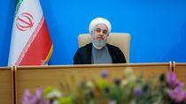 Iran Akan Balas Dendam Kematian Ilmuwan Nuklir, Gugatan Trump Ditolak Lagi