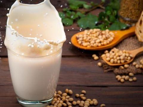 Benarkah Susu Kedelai Bisa Kacaukan Hormon Reproduksi Anak Laki-laki?