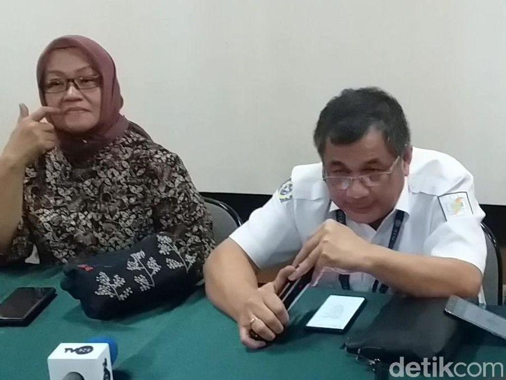Risma Ditangani 15 Dokter Spesialis RSU Soetomo