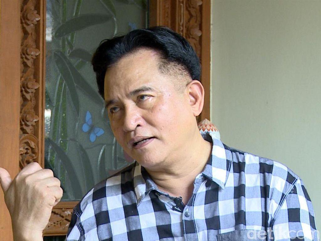 Tiga Hal Ini Bikin Prabowo-Sandi Bisa Kalah di MK
