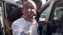 Dugaan Pemalsuan Ijazah Pelawak Qomar, Polisi Minta Keterangan UNJ