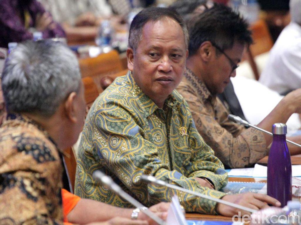 Wacana Rektor Asing Pernah Berhenti Gegara Bullying