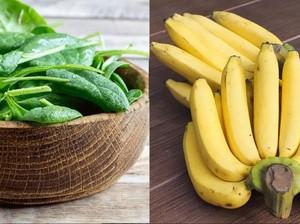 Makanan dan Minuman Apa yang Bikin Gemuk? Ini Daftarnya