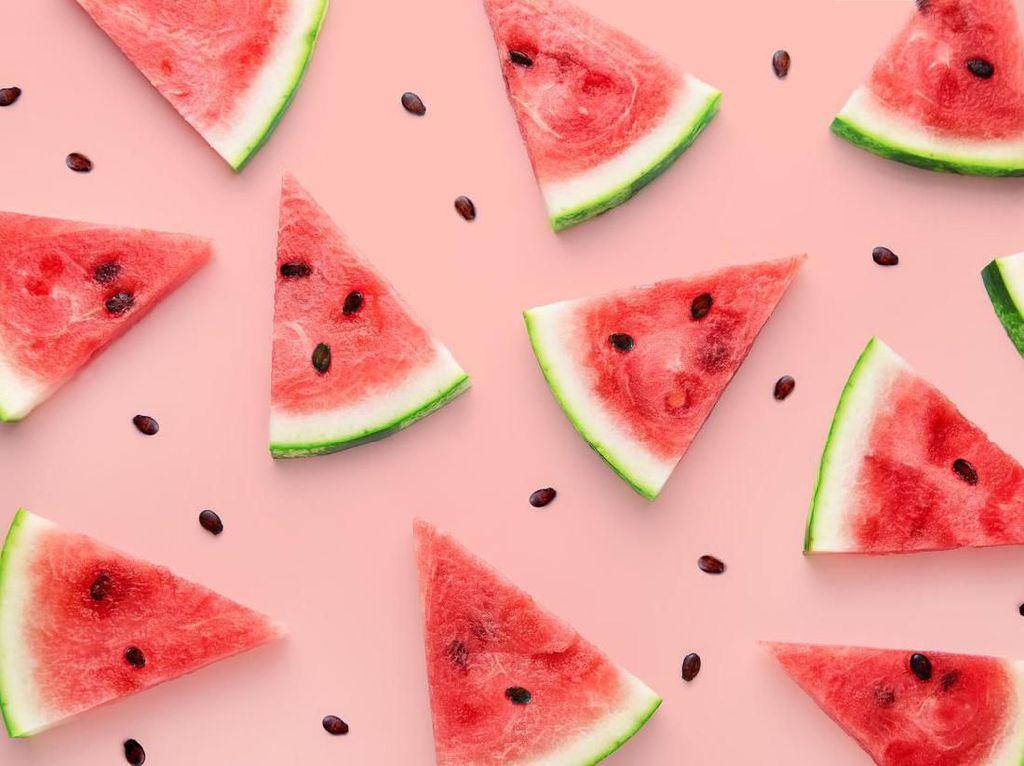 13 Manfaat Semangka untuk Kesehatan, Bisa Dicoba!
