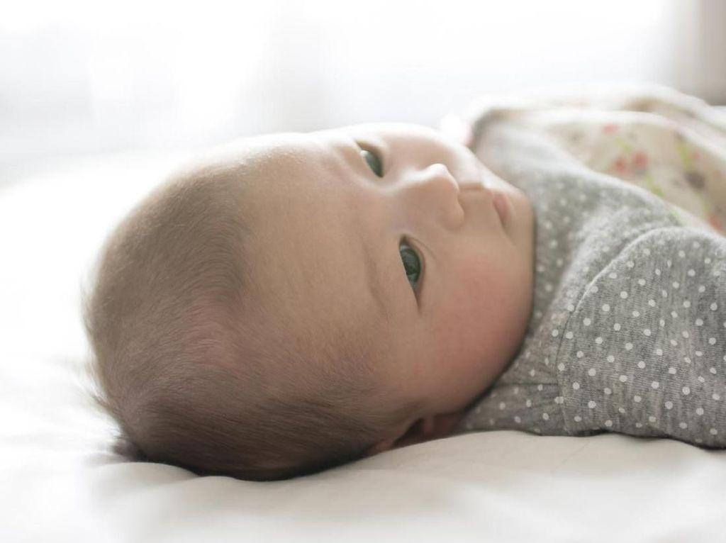 Benarkah Radiasi Ponsel Membahayakan Bayi?