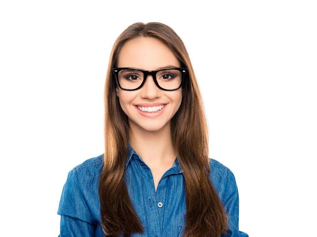 10 Cara Mengurangi Mata Minus Secara Cepat dan Alami Tanpa Operasi