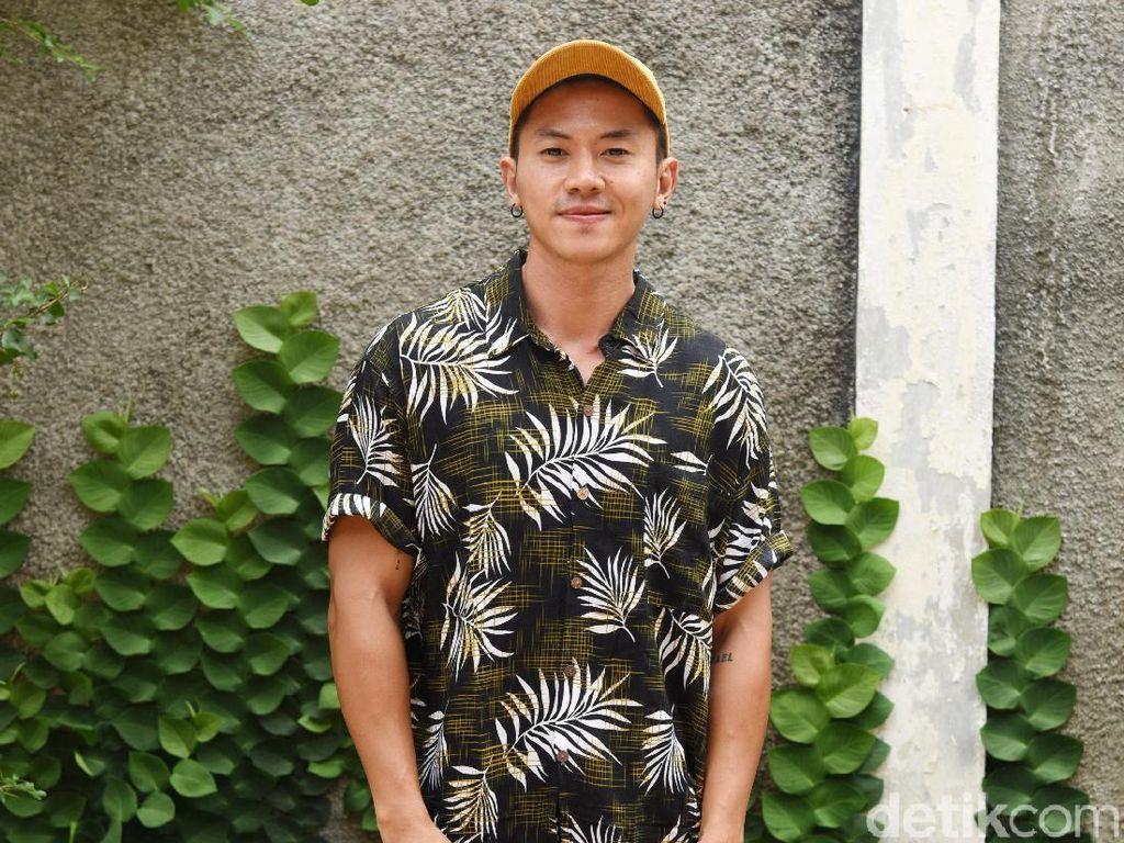 Cerita Rafael Tan Peluk 3 Agama Sekaligus