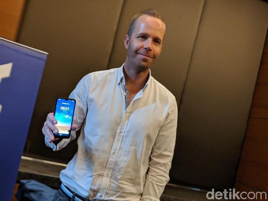 Nokia 3310 Reborn dan Nokia Pisang Sudah, Selanjutnya Apa?