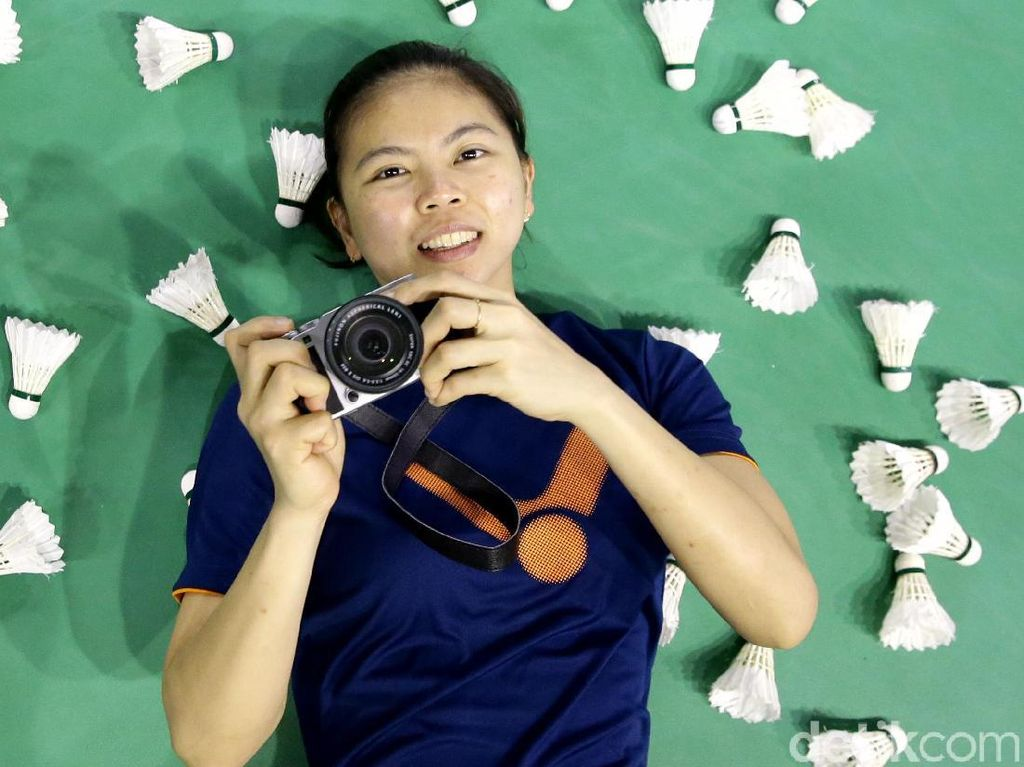 Kartini-Kartini Indonesia dari Dunia Olahraga