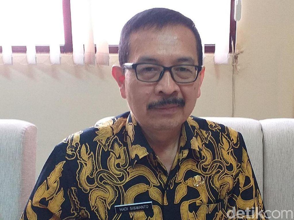 50 Anggota DPRD Surabaya akan Dilantik 24 Agustus, Persiapannya?