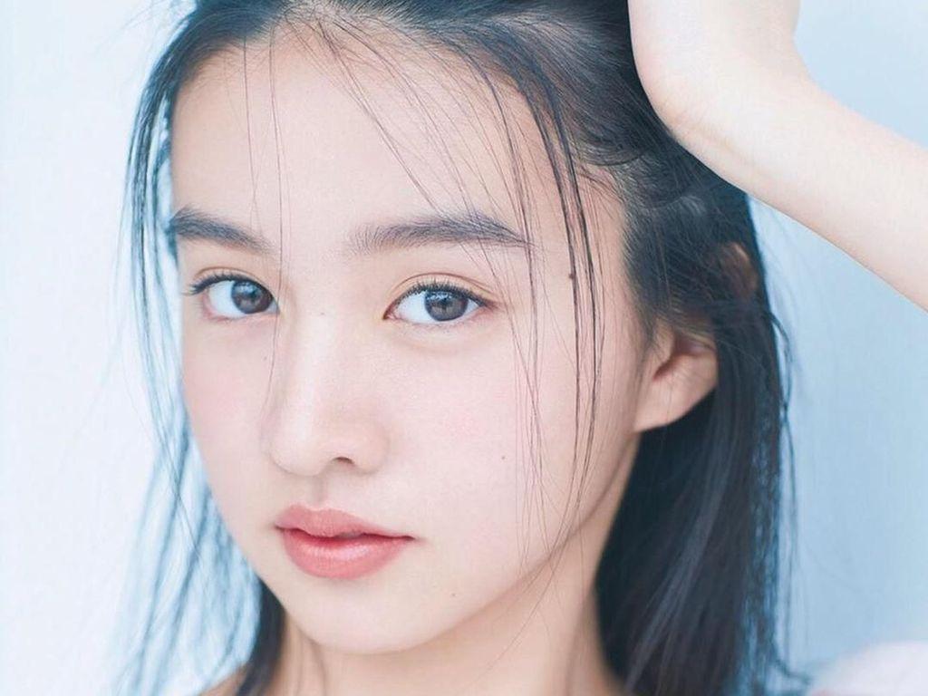Foto: Aktor Love Generation Takuya Kimura Punya Putri Cantik yang Jadi Model