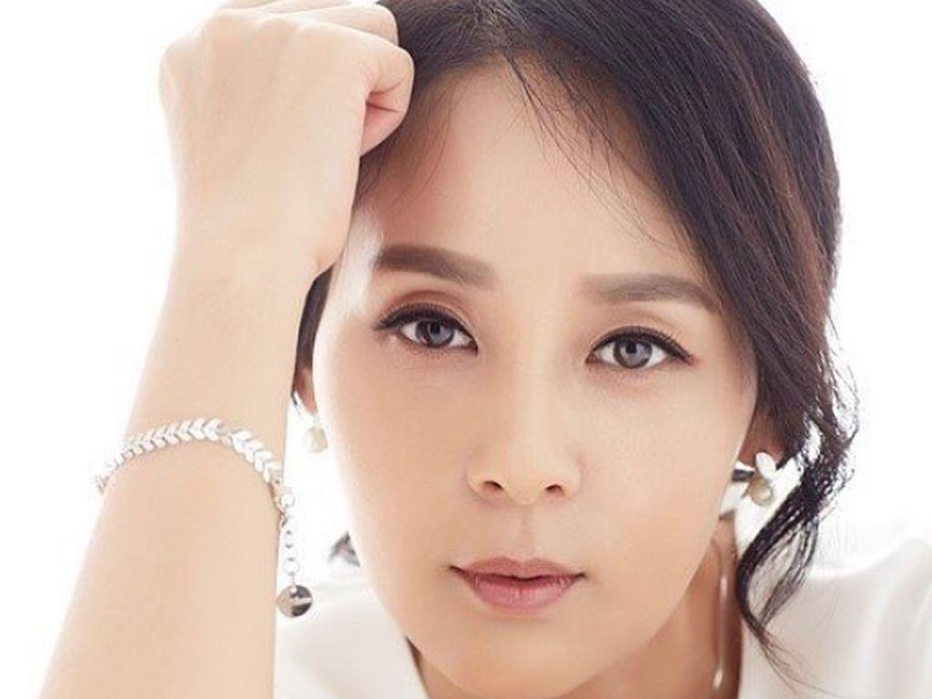 Jeon Mi Sun Meregang Nyawa di Kamar Hotel