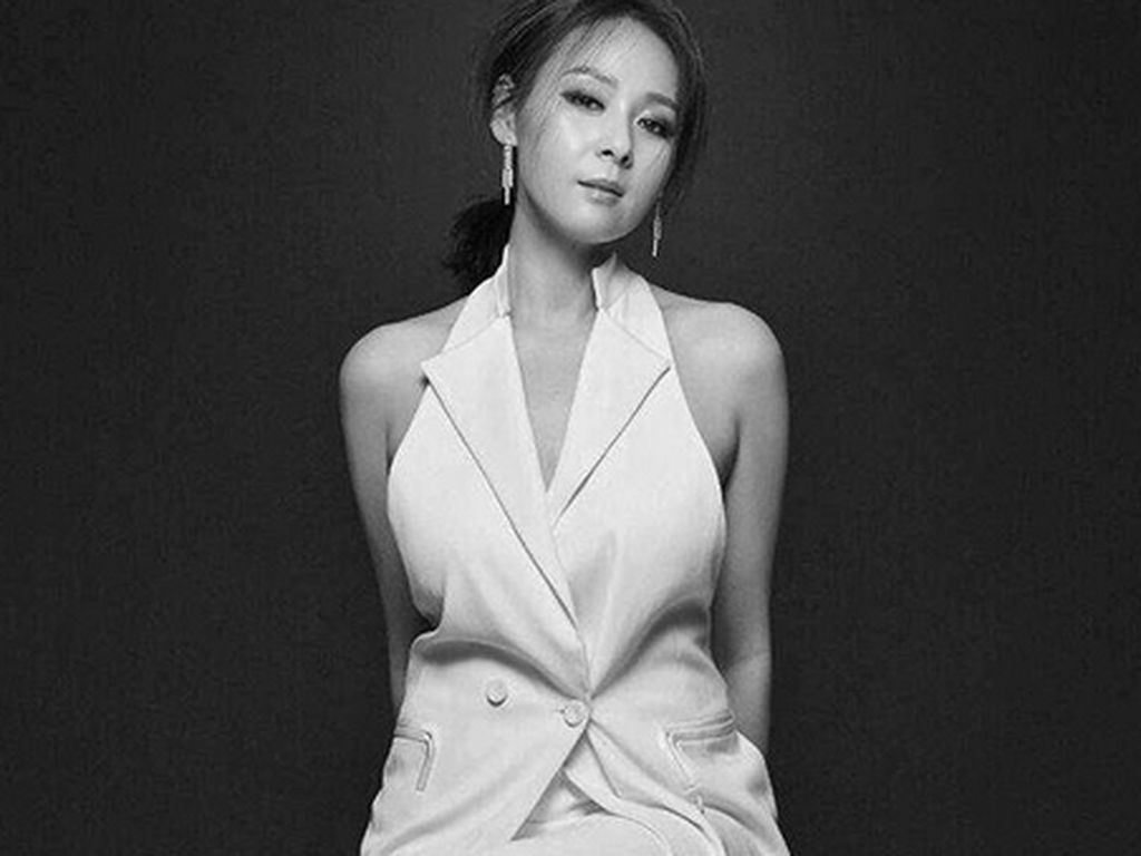 Pemakaman Jeon Mi Sun Digelar Tertutup, Manajemen Buka Suara