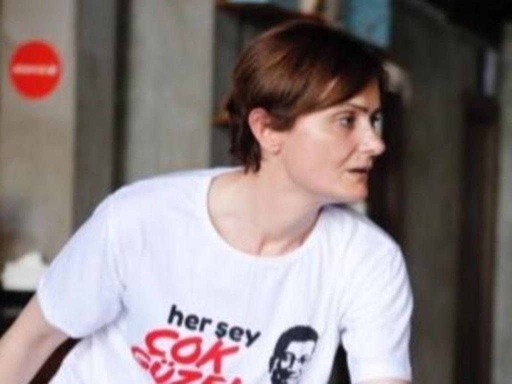 Politisi Oposisi Turki Terancam Bui 17 Tahun karena Postingan 6 Tahun Lalu