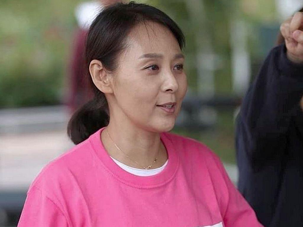 Sempat Telepon Sang Ayah, Jeon Mi Sun Bunuh Diri pada Dini Hari
