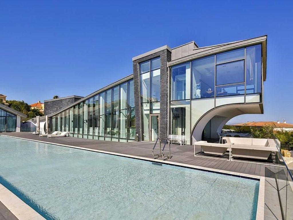 Seperti Apa Penampakan Rumah Mewah di Spanyol hingga Belanda?