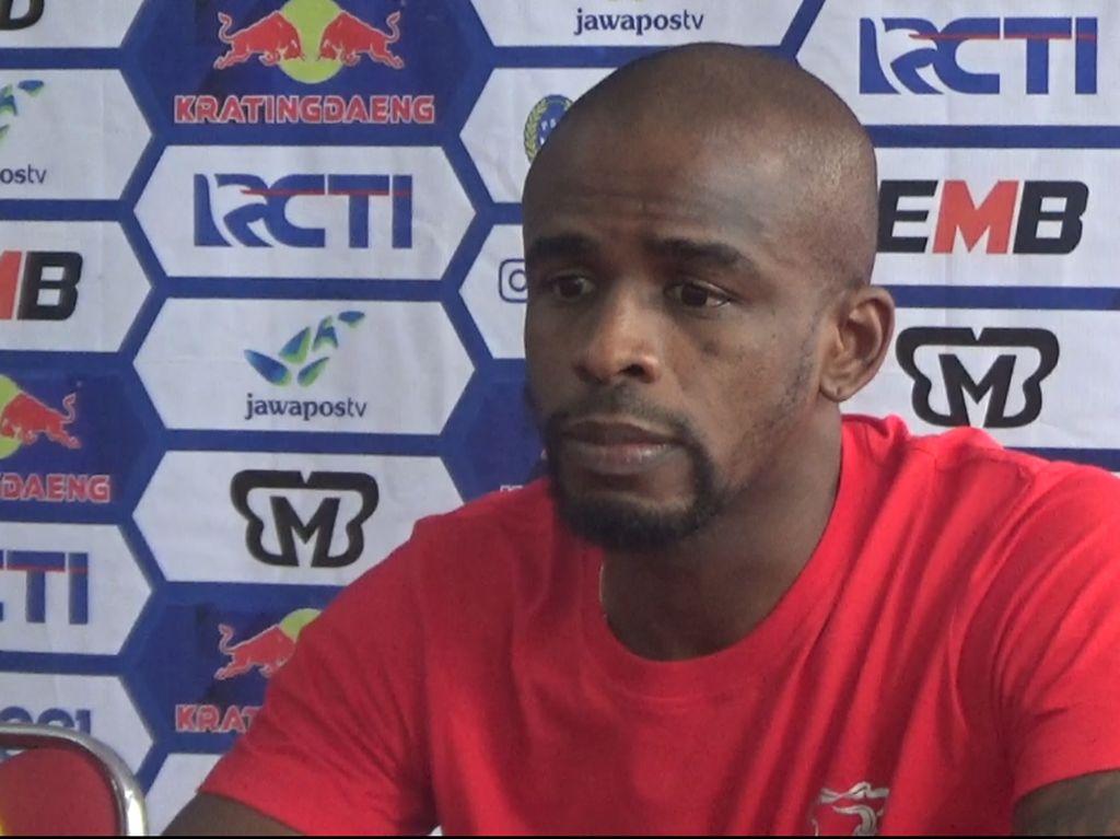 Madura United Waspadai Kebangkitan PSM Usai Tersingkir di Piala AFC