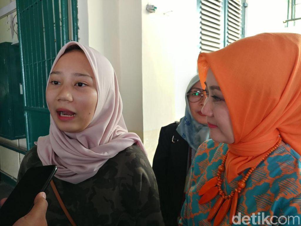 Sempat Diprotes soal PPDB, Anak Ridwan Kamil Diterima SMA 3 Bandung