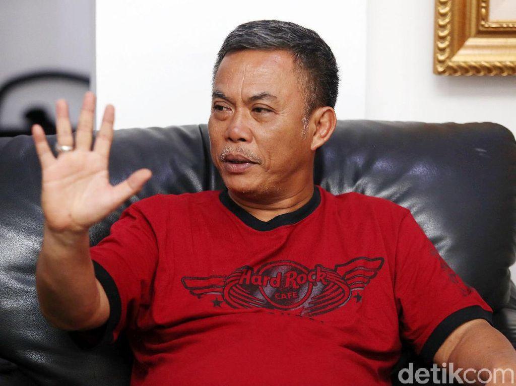 Ketua DPRD DKI Jawab Kritik PSI: Formula E Tujuannya Hadirkan Pendapatan