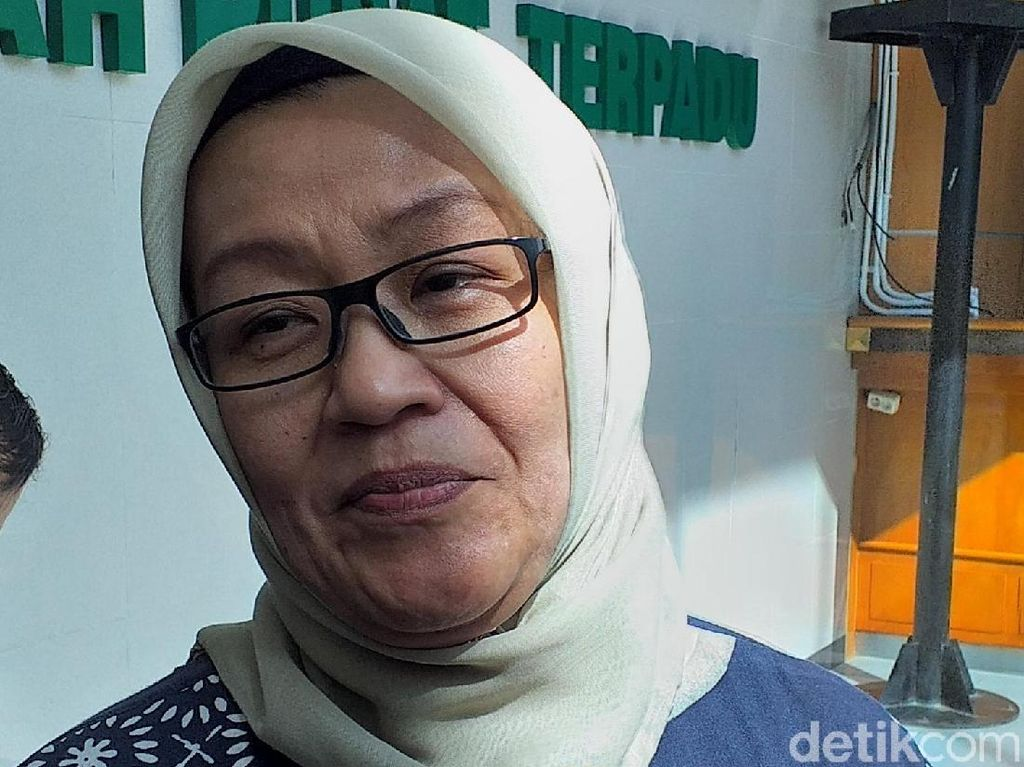 Apa Kabar Perda Kawasan Tanpa Rokok di Surabaya?