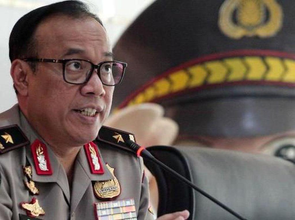 Penyintas Bom Bali Sambut Baik Penangkapan Pemimpin Jamaah Islamiyah