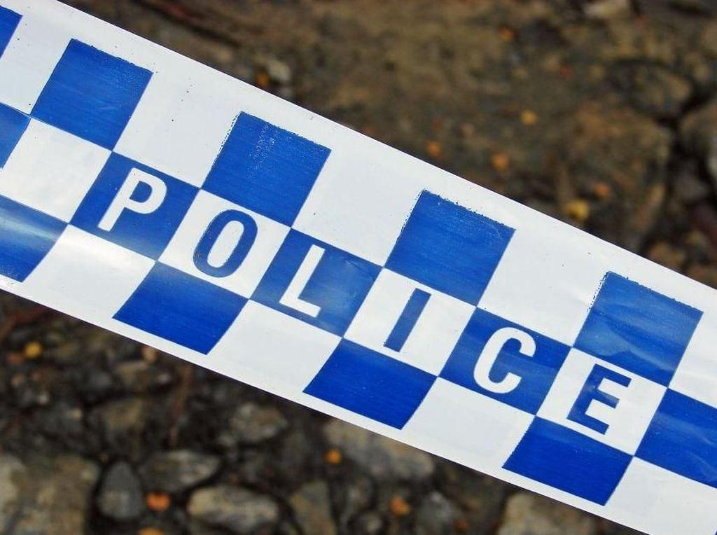 Polisi Australia Tangkap 3 Pria di Sydney dalam Operasi Terkait ISIS