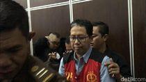 Jaksa Masih Belum Siap, Sidang Jokdri Kembali Ditunda