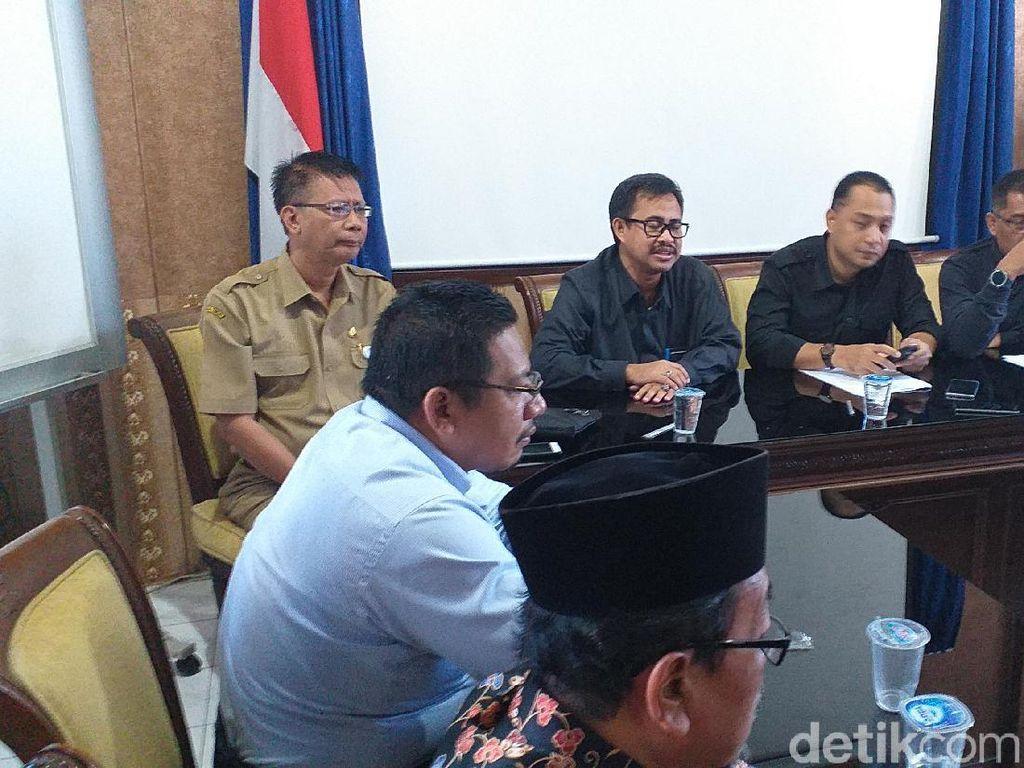 Guru Swasta Protes Pagu PPDB Tambahan, Ini Kata Kadispendik Surabaya