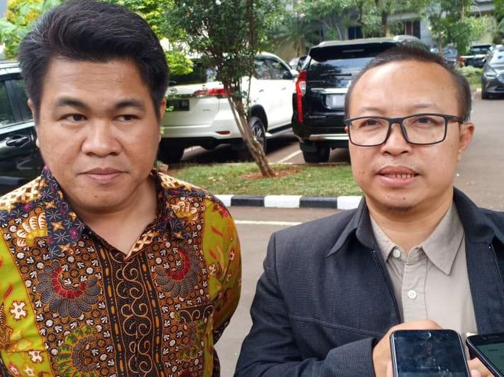 Kembali Tunda Pemeriksaan, Ani Hasibuan Beri Syarat ke Polisi