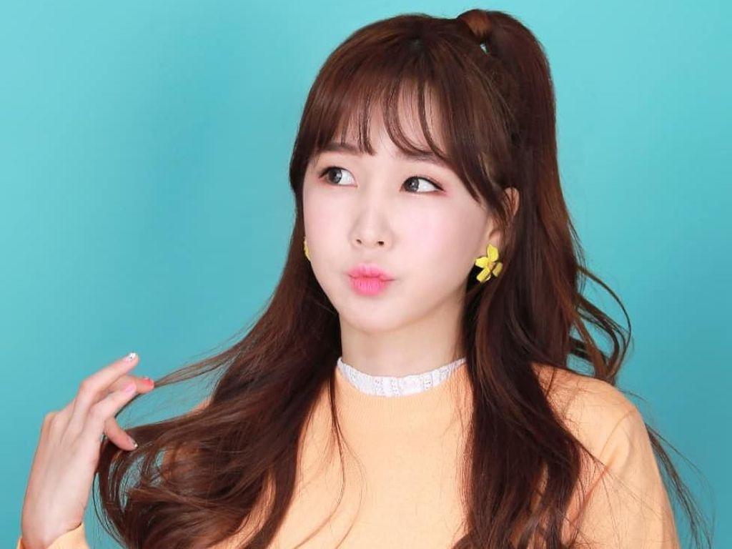 10 Fakta Kelam Kehidupan Idol, Diungkap Mantan Artis K-pop