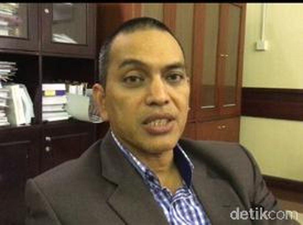 22 Raperda Surabaya Belum Rampung, Padahal Masa Kerja DPRD 2 Bulan Lagi