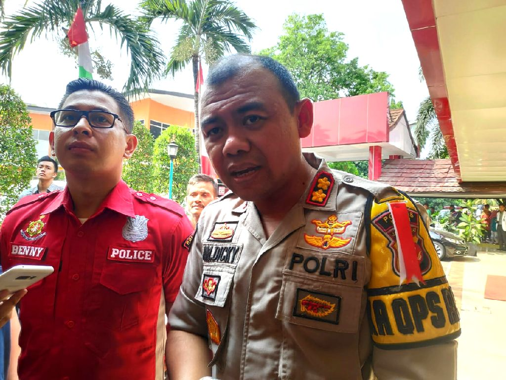 Pembunuh Bocah 7 Tahun di Bogor Sudah Diketahui Polisi, Masih Diburu