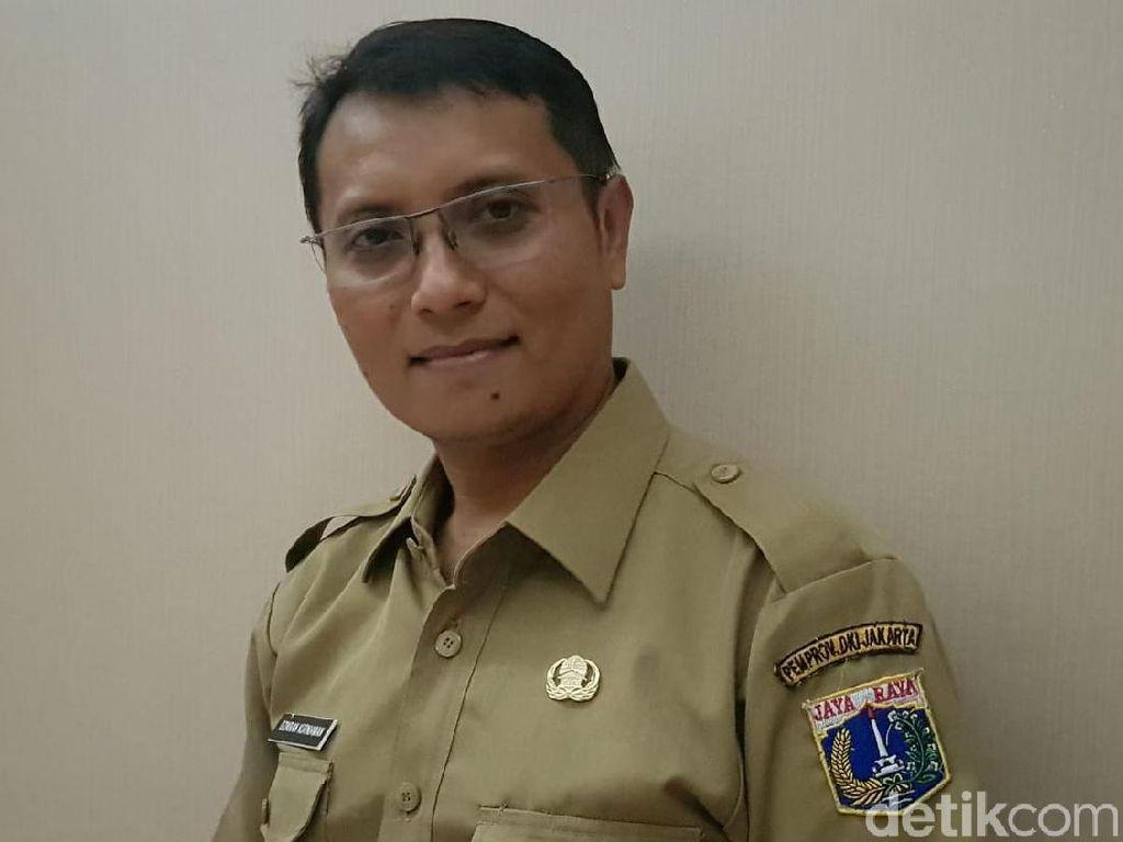 Menanti Rumah DP Rp 0 Dihuni Warga Jakarta