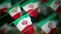 Akademisi Terkemuka Asal Prancis Ditahan di Iran Sejak Juni