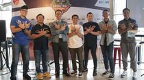 IBL 3x3 Indonesia Tour Bergulir Lagi, Juga Jadi Seleksi Timnas ke SEA Games 2019