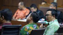 Imam Nahrawi Tersangka Korupsi, Persiapan SEA Games 2019 Jalan Terus