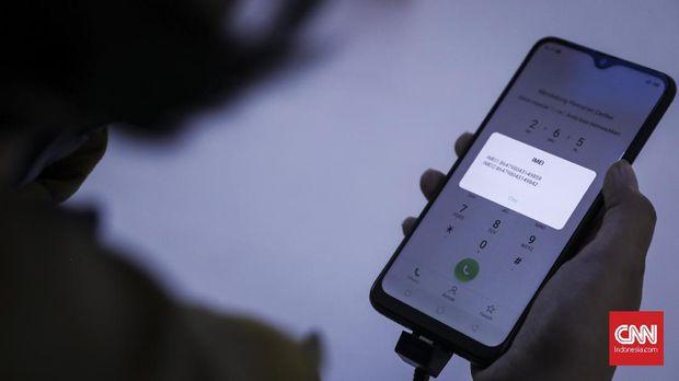 EMB-Kenali Beda 5 Jenis Garansi Penanda Ponsel Asli atau 'BM'