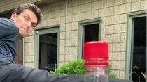 Viral Challenge Tendang Tutup Botol, Ahli Kebugaran Ingatkan Cedera Ankle