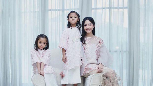 Pentingnya Anak Sarapan Sebelum Sekolah bagi Ririn Dwi Ariyanti