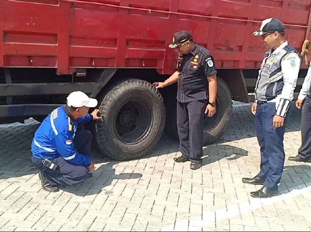 Ini Cara Jasa Marga Tekan Angka Kecelakaan di Tol Ngawi-Kertosono