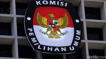 KPU Barru Sulsel Tetapkan 3 Paslon Bertarung di Pilkada 2020